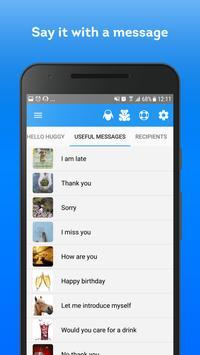 Elite Emoji स्क्रीनशॉट 5