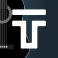 Timbro Guitar