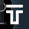 Тимбро иконка
