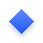 Portfel Waves i wymiana krypto ikona