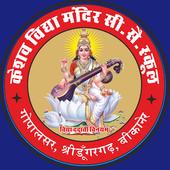 KVM Gopalsar icon