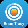Goal Setting Daily Planner: Life Goals GTD Tracker icône