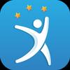 Icona Success Life Coach - Goal Planner & Habit Tracker