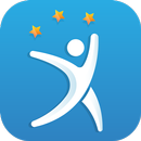 Success Life Coach - Goal Planner & Habit Tracker APK Android