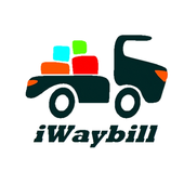 iWaybill - Cheapest Retail Courier booking icon