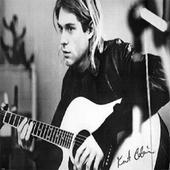 Frases Kurt Cobain For Android Apk Download