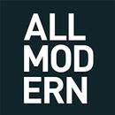 AllModern APK