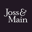Joss & Main: Home Furniture & Decor APK