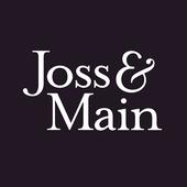 Joss & Main आइकन