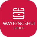 Way FengShui Almanac APK Android