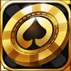 Texas Holdem Poker 아이콘