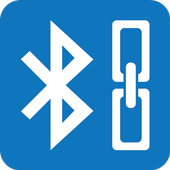 Bluetooth Pair 图标