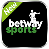 BETWAY|SPORTS RESULTS icon
