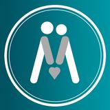 Zawj.com - Its Your Marriage App