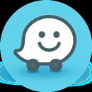 Download Waze - Gps, Maps, Traffic Alerts & Live Navigation