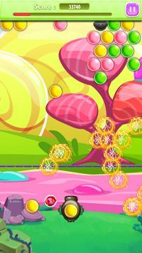 Bubble Super Shoot screenshot 1