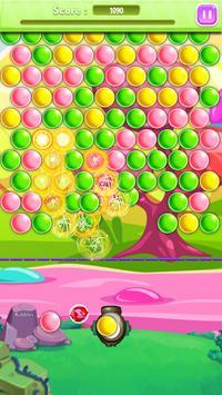 Bubble Super Shoot screenshot 4