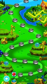 Bubble Super Shoot screenshot 5