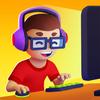 Idle Streamer иконка