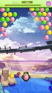Bubble Birdies Pop screenshot 4