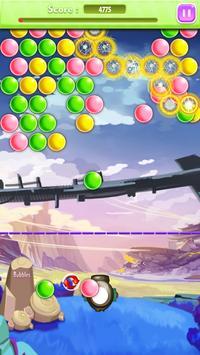 Bubble Birdies Pop screenshot 5