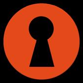 Notquest icon