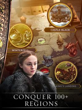 Game of Thrones: Conquest™ screenshot 9
