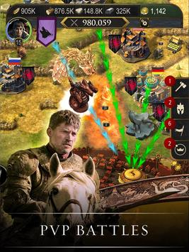 game of thrones mod apk android 1