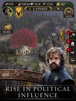 Game of Thrones: Conquest™ screenshot 12