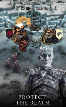 Game of Thrones: Conquest™ screenshot 17