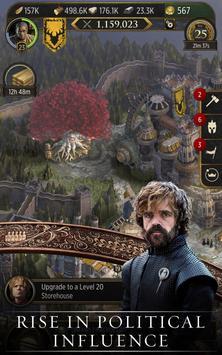Game of Thrones: Conquest™ screenshot 19