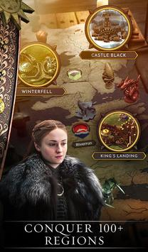 Game of Thrones: Conquest™ screenshot 2