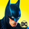 DC Legends Zeichen