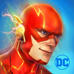 DC Legends: Fight Superheroes APK