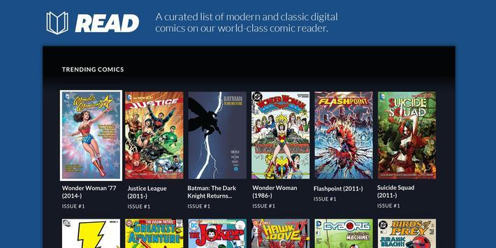 Dc universe online mobile apk | DC Universe Online Mobile ...