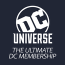 DC Universe - The Ultimate DC Membership APK Android
