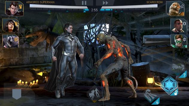 injustice apk latest version