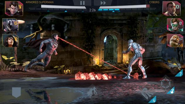 injustice 2 mod apk and obb download