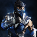 MORTAL KOMBAT: The Ultimate Fighting Game! APK