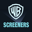 WB Screeners APK Android