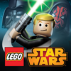 LEGO® Star Wars™:  TCS ikona
