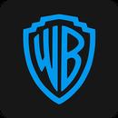 WBTVD Screeners APK Android