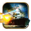 World Warships Combat Zeichen