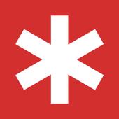 Simple Markdown иконка