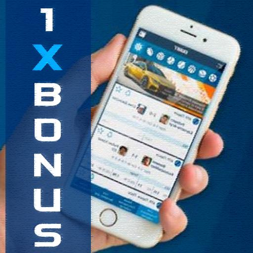 Bonus & Coupon for 1xBet|App for Android - APK Download