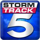 StormTrack 5 APK Android