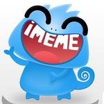 iMeme - Kumpulan Gif, Gambar, Meme dan Video lucu APK