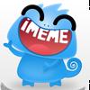 ikon iMeme