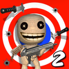 Voodoo Revenge icono