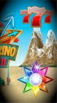 WDRNO - Mobile Play App screenshot 1